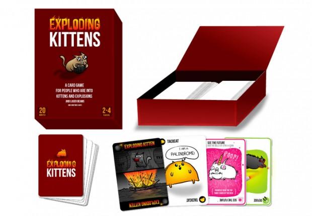 exploding_kittens_technabob_1