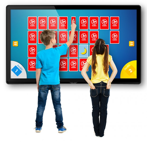 fuhu_nabi_big_tab_65_inch_4k_android_kids_tablet_1
