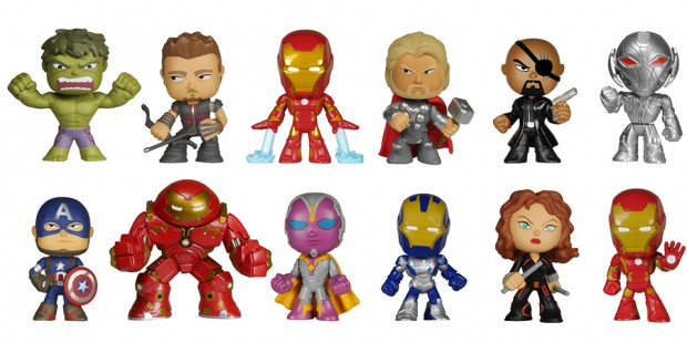 funko_mystery_minis_vision_avengers_age_of_ultron_1