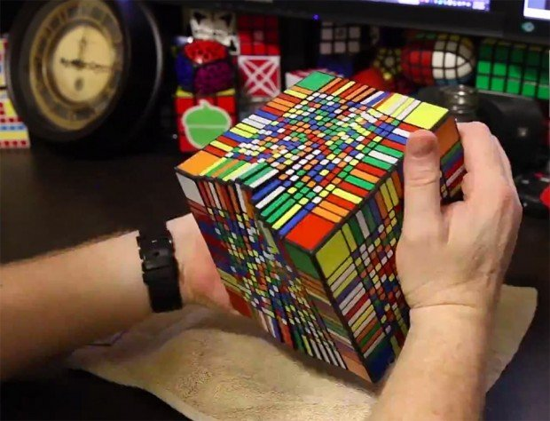 geek_solves_17_17_17_rubiks_cube_1