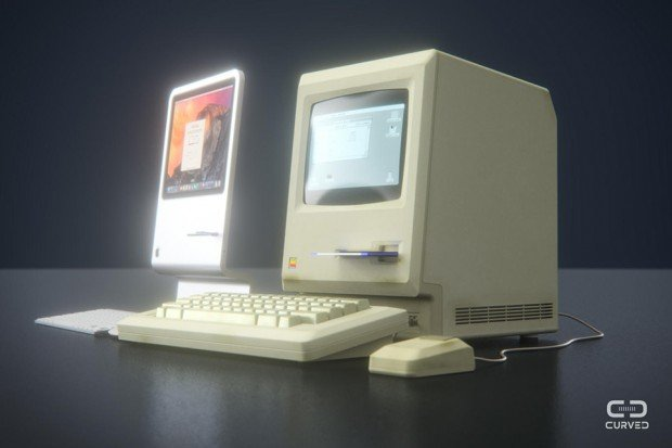 imac_original_macintosh_concept_by_curved_1