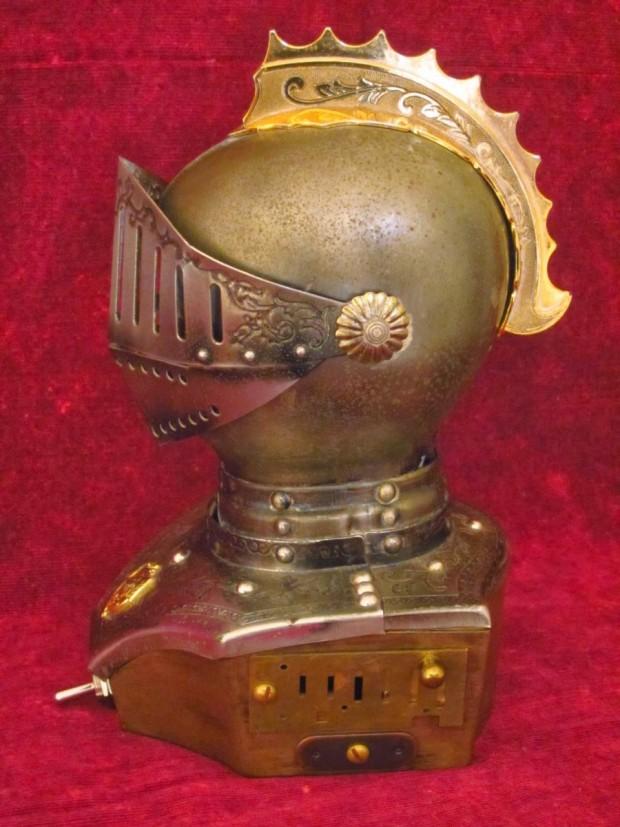 knightlight1