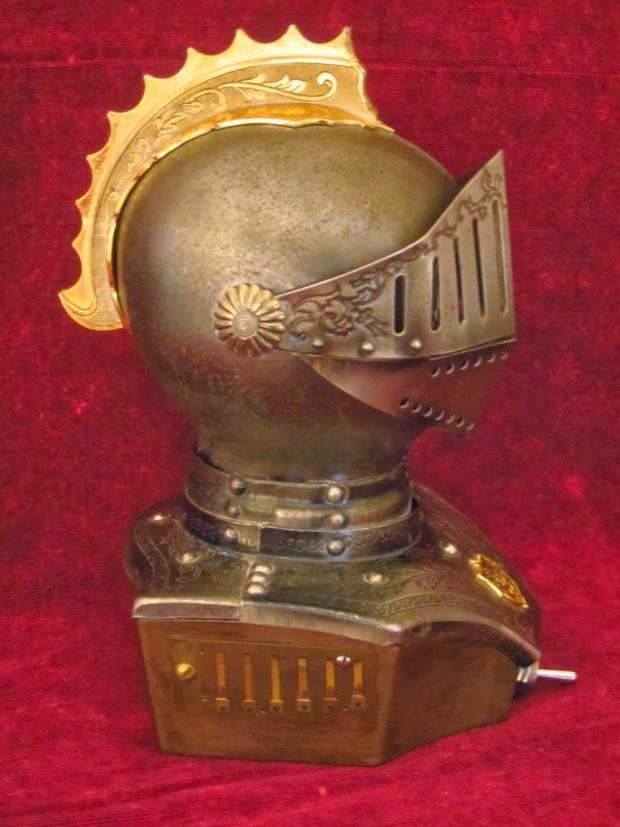 knightlight2