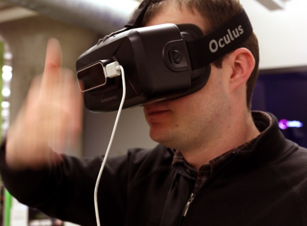 leap_motion_quick_switch_app_for_oculus_rift_1