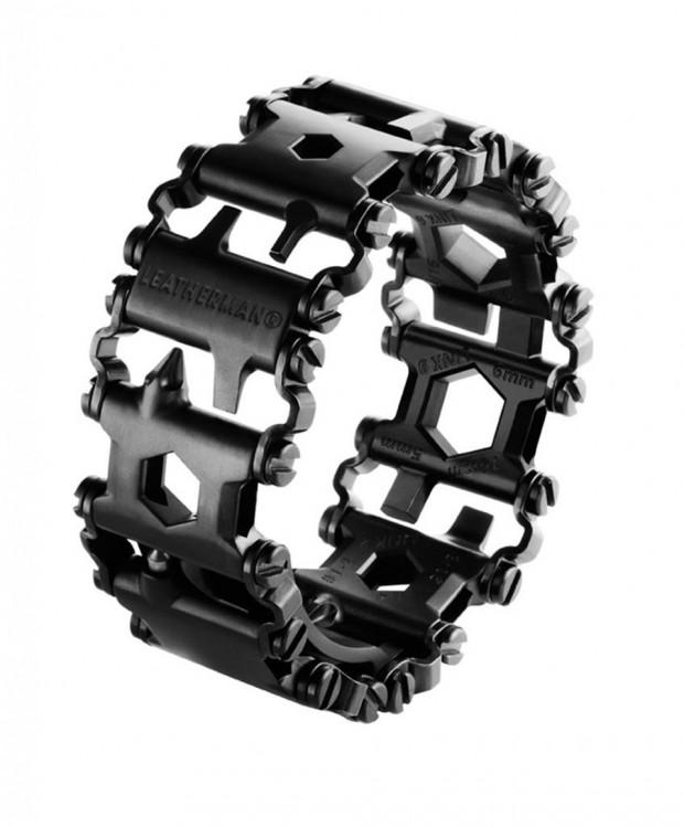 leatherman-bracelet-2