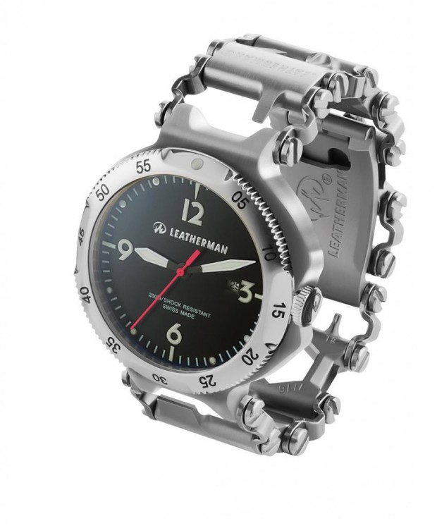 leatherman-bracelet-4
