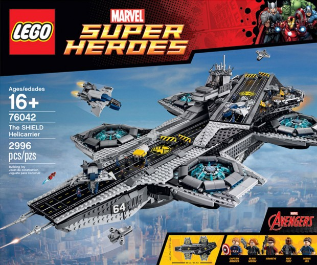 lego_avengers_shield_helicarrier_22
