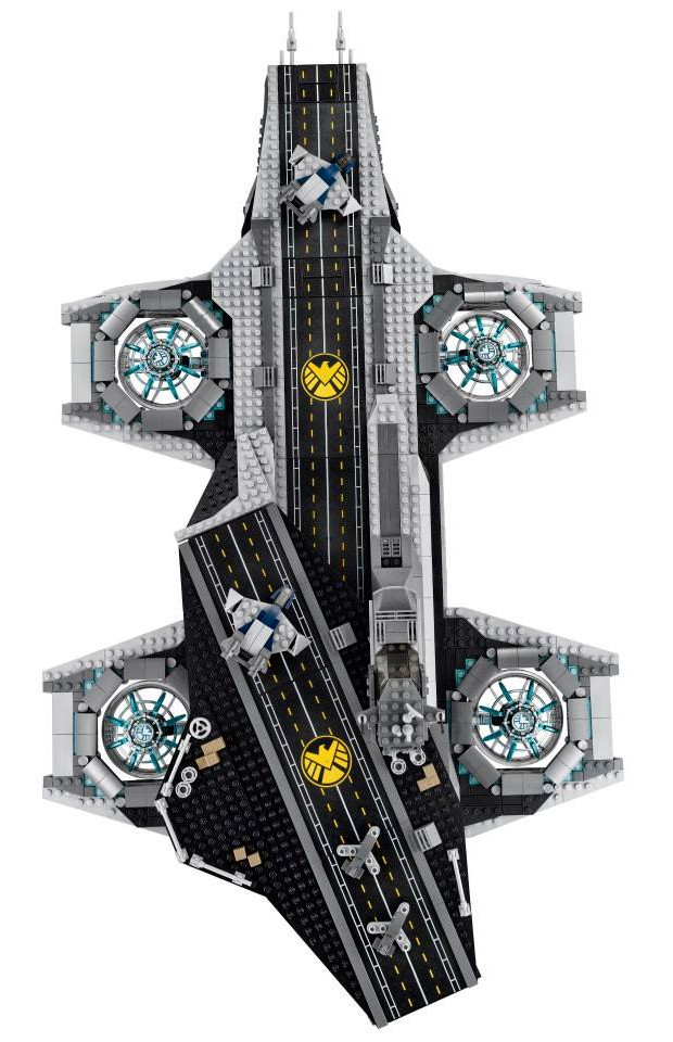 lego_ucs_shield_helicarrier_76042_5