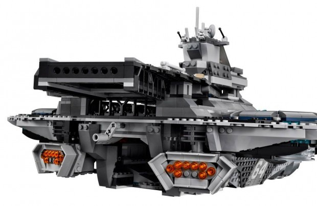 lego_ucs_shield_helicarrier_76042_6