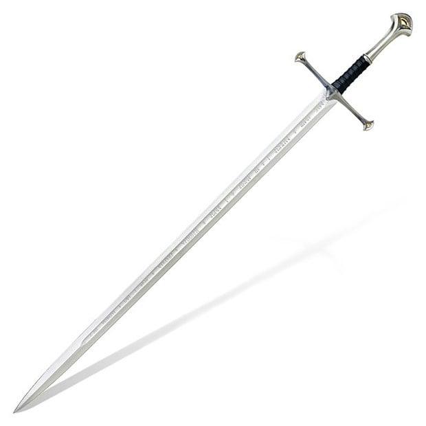 lor-sword-1