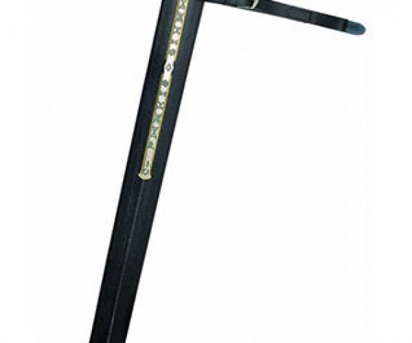 lor-sword-4