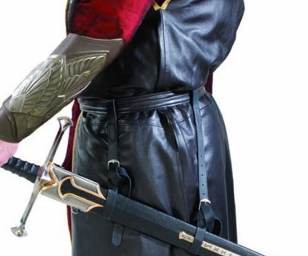 lor-sword-6