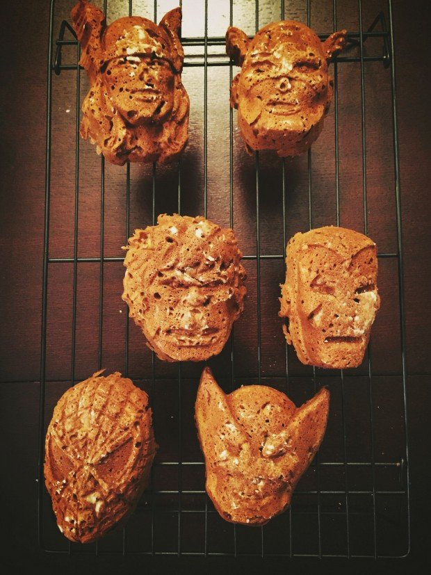 marvel_banana_breads_1
