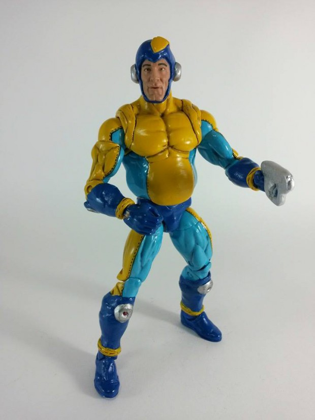 mega_man_bad_box_art_custom_action_figure_by_momoji_1