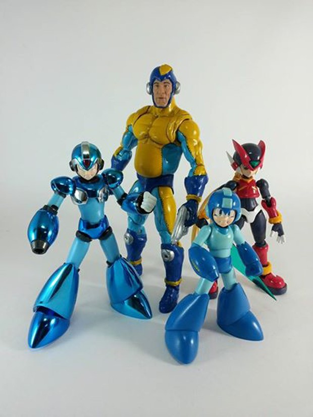 mega_man_bad_box_art_custom_action_figure_by_momoji_4