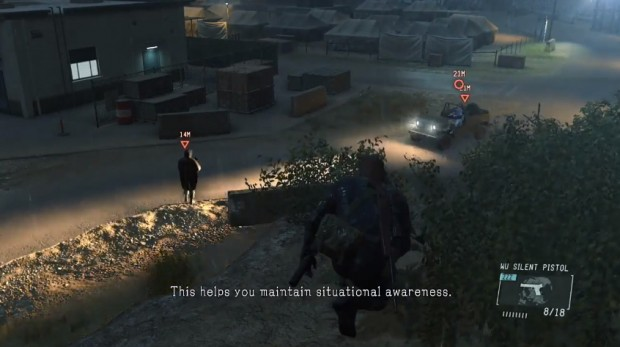 metal_gear_ground_zeroes_ai_1
