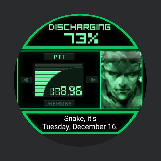 metal_gear_solid_codec_moto_360_watch_face_by_njdom24_1