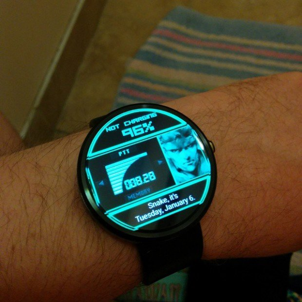 metal_gear_solid_codec_moto_360_watch_face_by_skittleguy_1