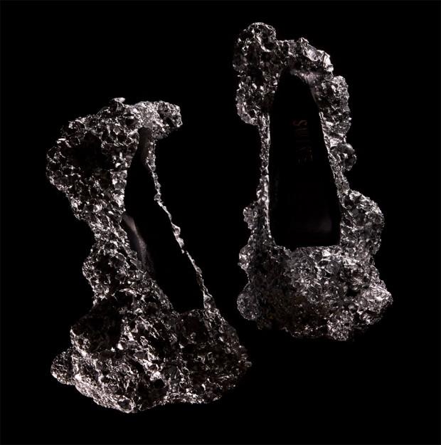 meteorite_shoes_1