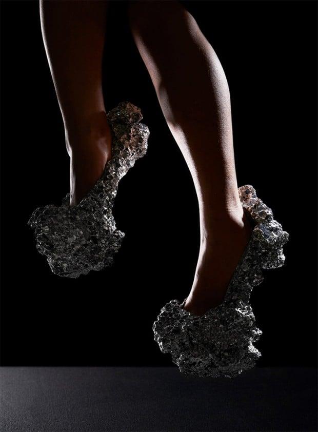 meteorite_shoes_2