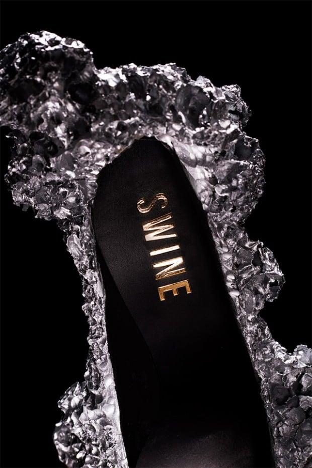 meteorite_shoes_3