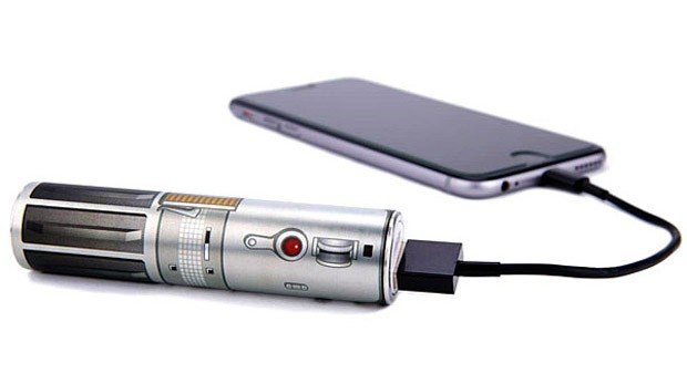 mimoco_lightsaber_battery_pack_1