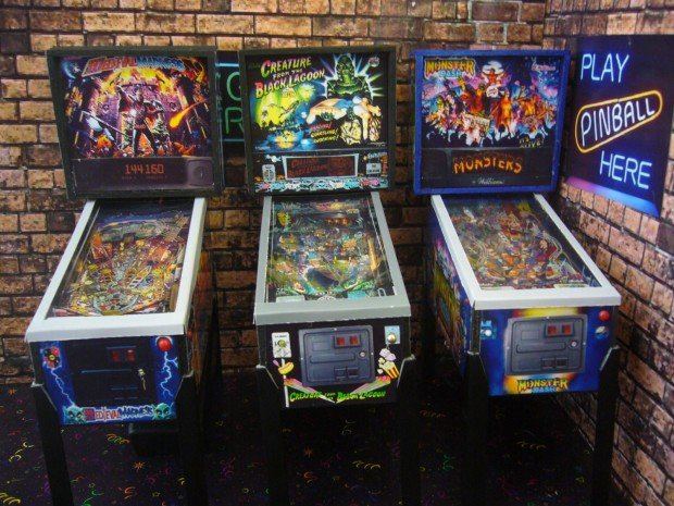 mini_pinball_machines_1