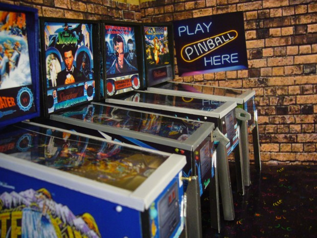mini_pinball_machines_2