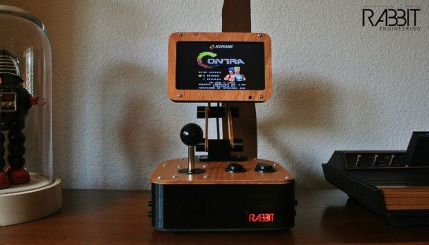 model_g1_nes_arcade_machine_by_rabbit_engineering_2