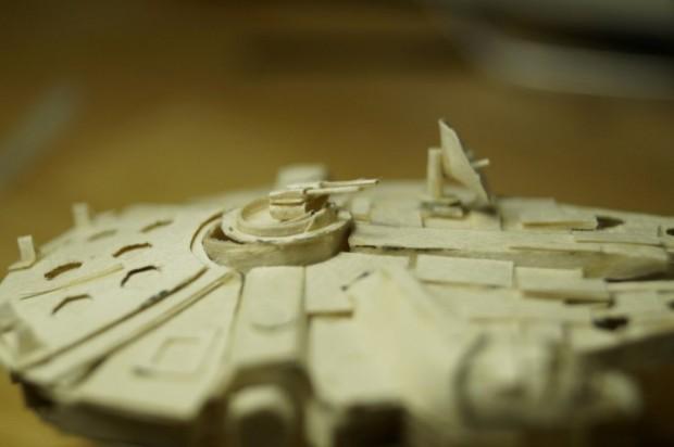 paper_millenium falcon_3