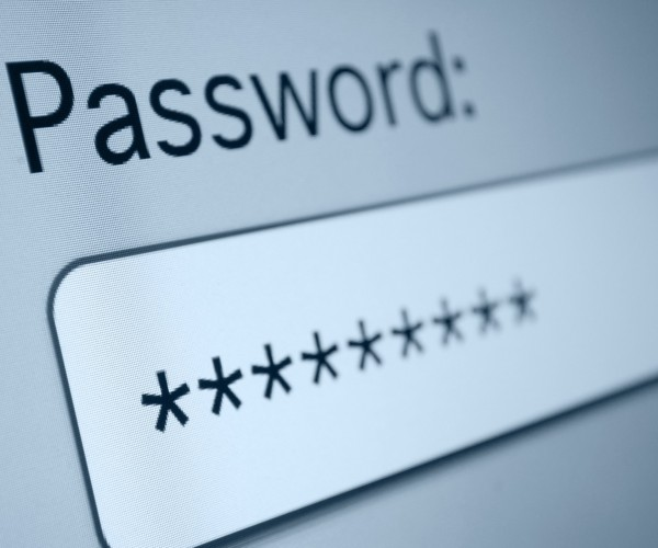 "Idiots Are Still Making ""123456"" and ""Password"" the Most Popular Passwords"