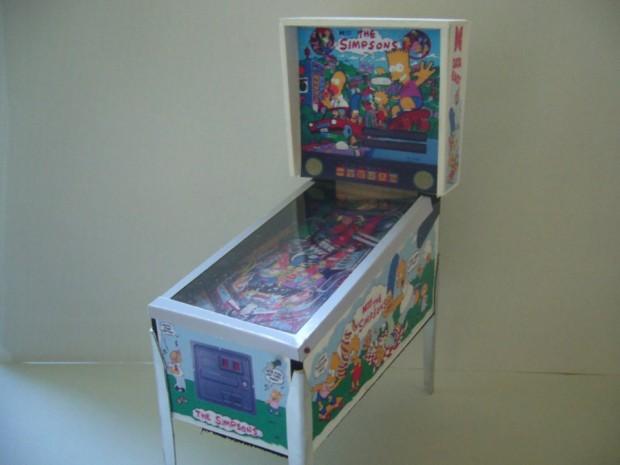 pinball_miniature_3
