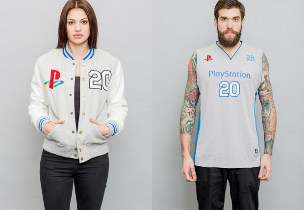 playstation_20th_anniversary_clothing_1