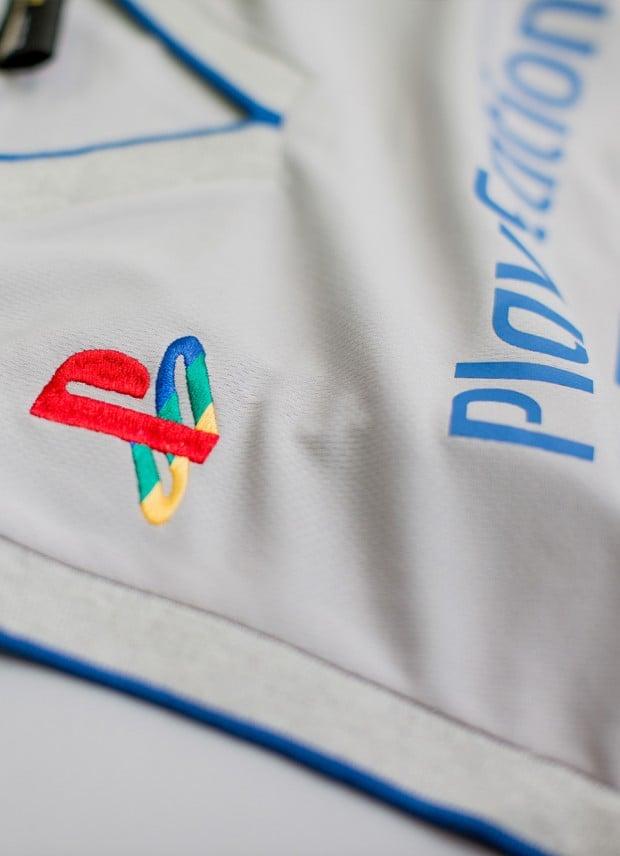 playstation_20th_anniversary_clothing_13