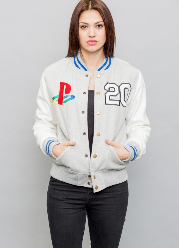 playstation_20th_anniversary_clothing_2