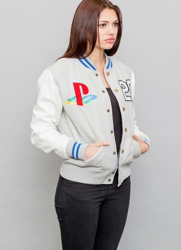 playstation_20th_anniversary_clothing_3