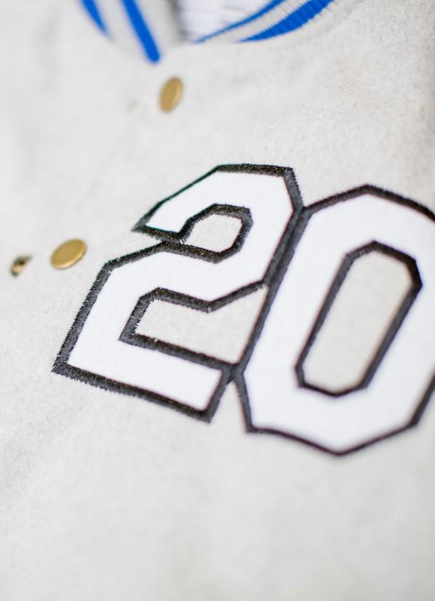 playstation_20th_anniversary_clothing_5