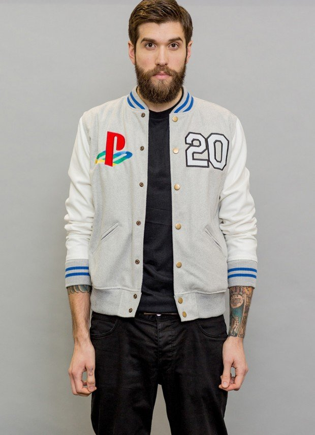 playstation_20th_anniversary_clothing_6