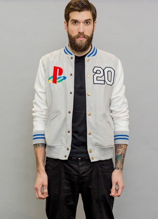 playstation_20th_anniversary_clothing_6