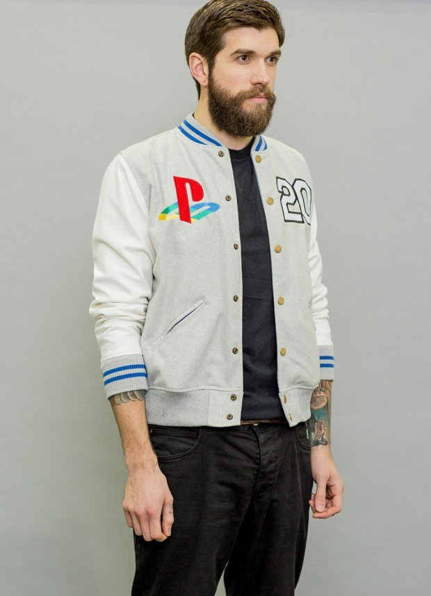 playstation_20th_anniversary_clothing_7