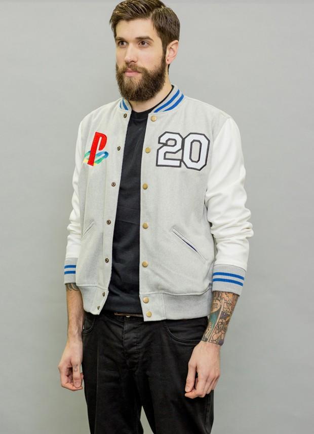 playstation_20th_anniversary_clothing_8