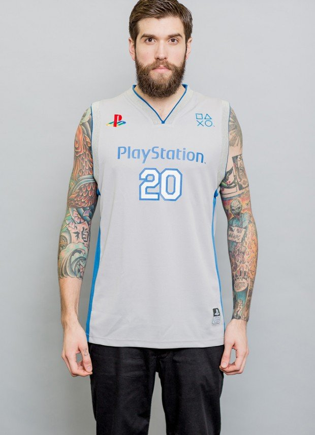 playstation_20th_anniversary_clothing_9