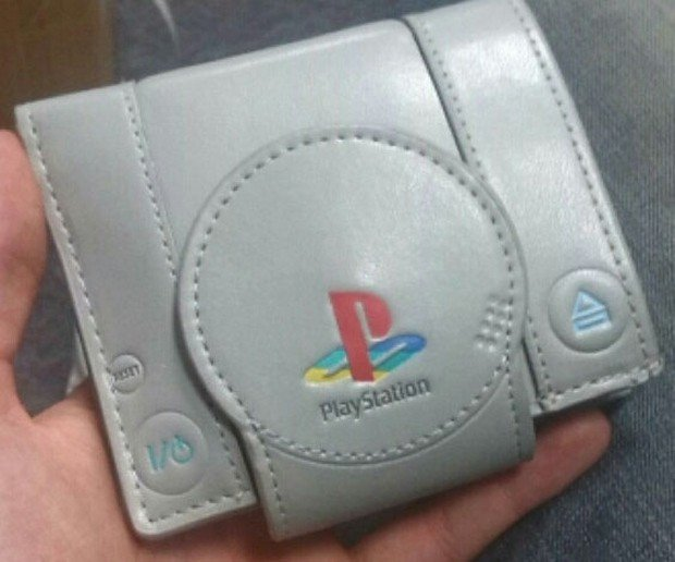 playstation_wallet_1