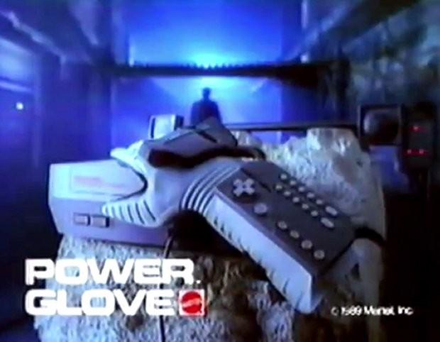 power_glove_1