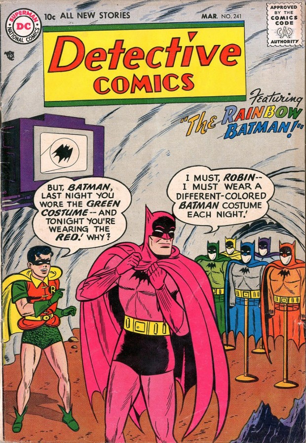 rainbow_batman_detective_comics_1