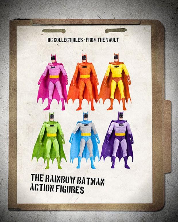 rainbow_batman_detective_comics_2