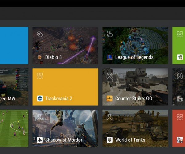 Remotr Lets You Play PC Games from Your Android Device
