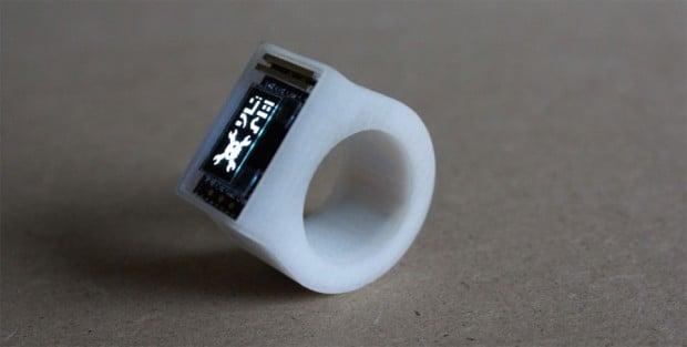 ring-bt-1