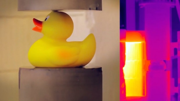 rubber_duck_1