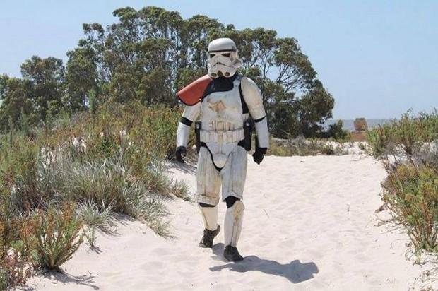 scott_loxley_stormtrooper_1